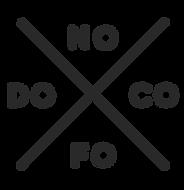 NoFoDoCo-black.png