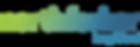 North-Forker-Logo.png