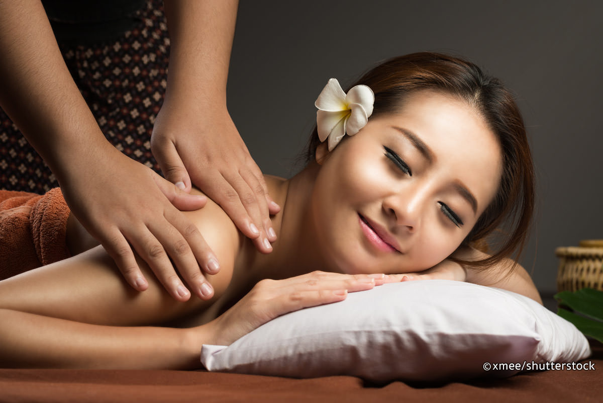 thai-massage-