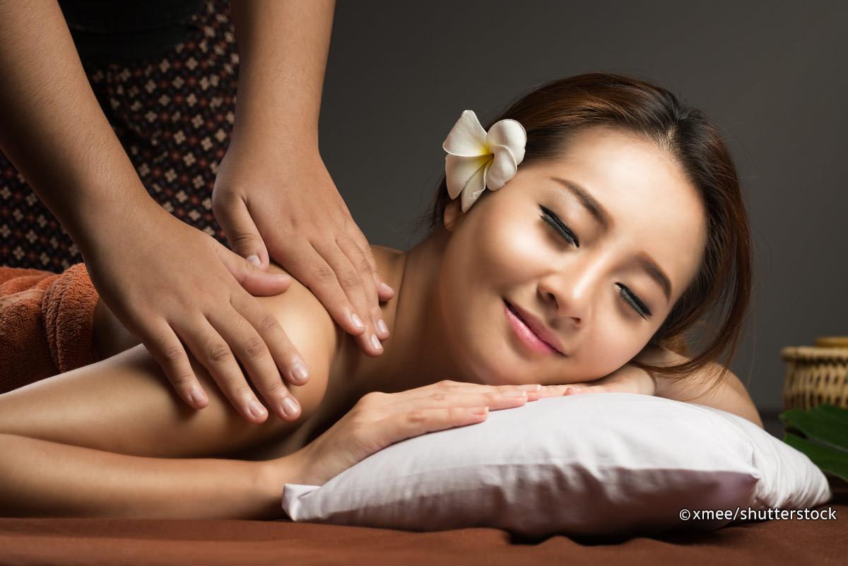 thai-massage-