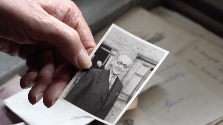 'Uma tentativa de corrigir a história': descendentes de judeus reivindicam a cidadania austríaca