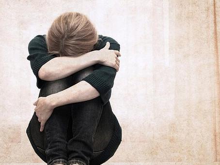 'Ignorar socialmente a agressão sexual é ultrajante. Somos todos responsáveis '