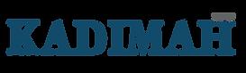 logo-revista-kadimah.png