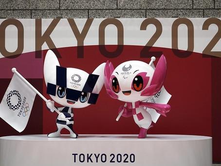 Israel enviará maior delegação de todos os tempos aos Jogos Olímpicos de Tóquio
