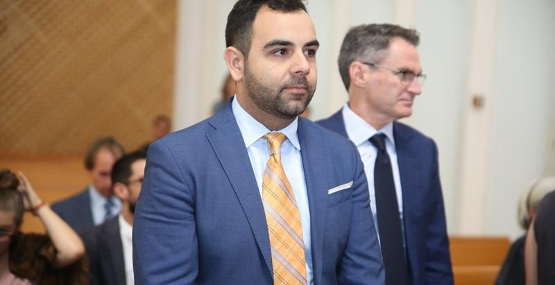 Suprema Corte de Israel aprova expulsão de diretor da Human Rights Watch
