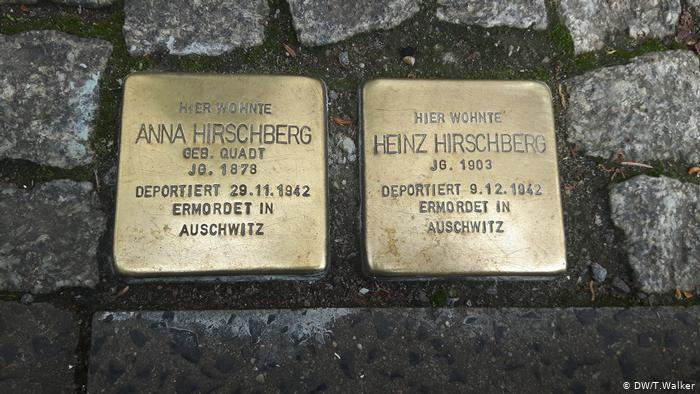 Negar Holocausto não é liberdade de expressão, decide corte europeia