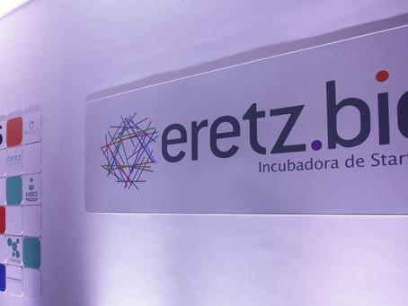 Lojas Renner e Einstein lançam plataforma colaborativa Inovação do Bem