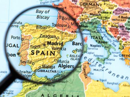 A Destruição do Judaísmo Espanhol