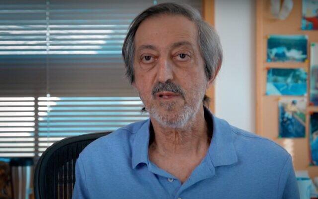 Israelense, húngaro, recebem o 'Nobel de matemática' por conquistas em segurança de computador
