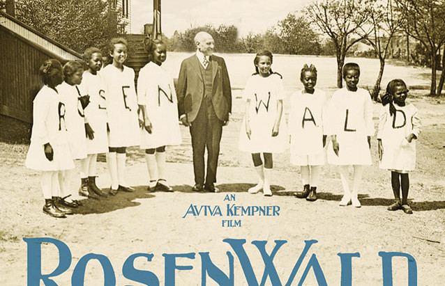 Conheça o judeu que construiu 5.300 escolas para crianças negras no  século XX