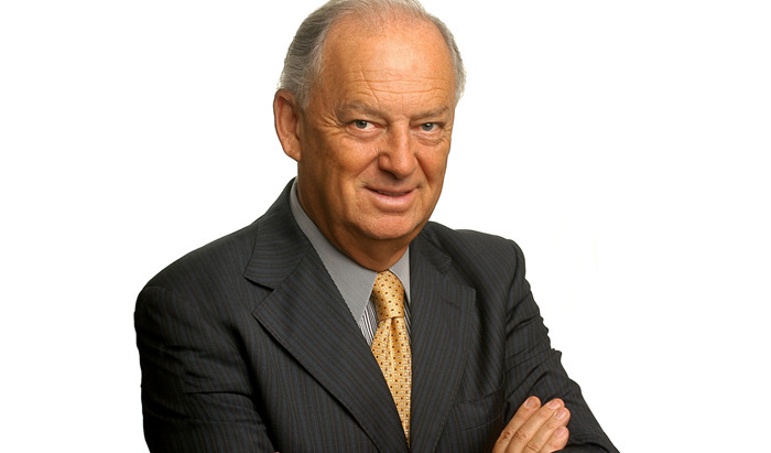 Marcos Arbaitman Assume a Presidência da Fundação Elijass Gliksmanis