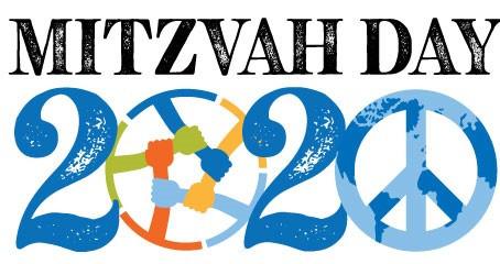 Mitzvah Day: debate       em live na terça, 13 de outubro