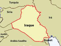 Fenomenal e estimulante: Líderes iraquianos exigem paz com Israel