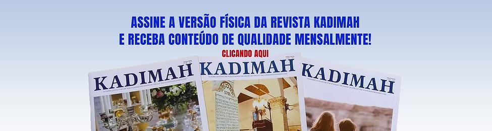 KADIMAH-ANUNCIO.png
