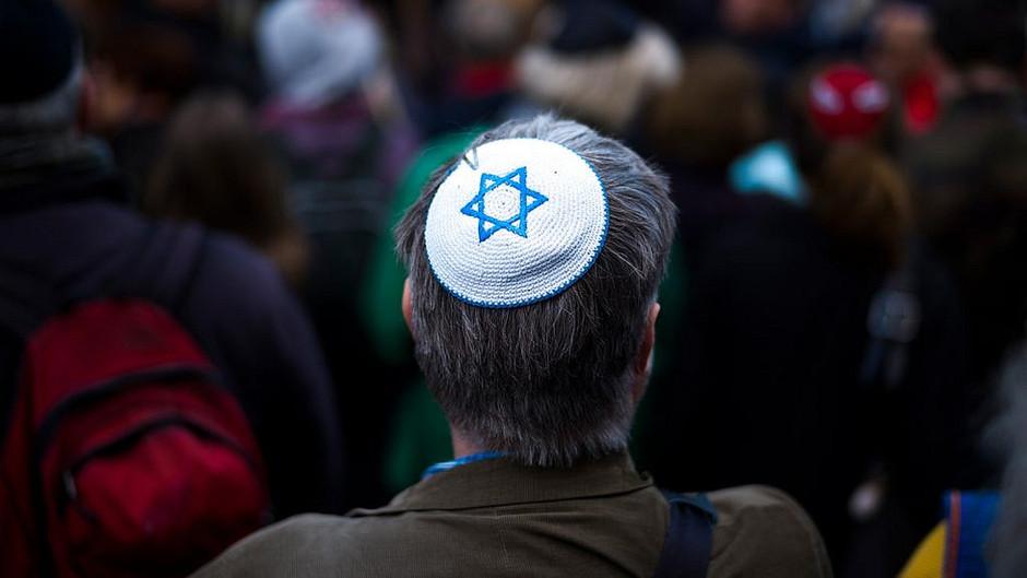 O que é um 'judeu sem religião'? Dois judeus americanos e suas identidades não religiosas