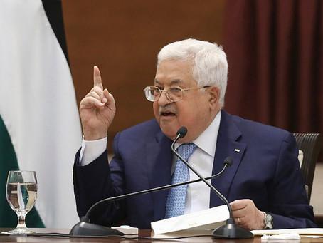 Eleições palestinas: dando um golpe na democracia ou em Israel?