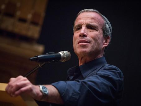 Israel precisa de um judaísmo mais pessoal e responsável