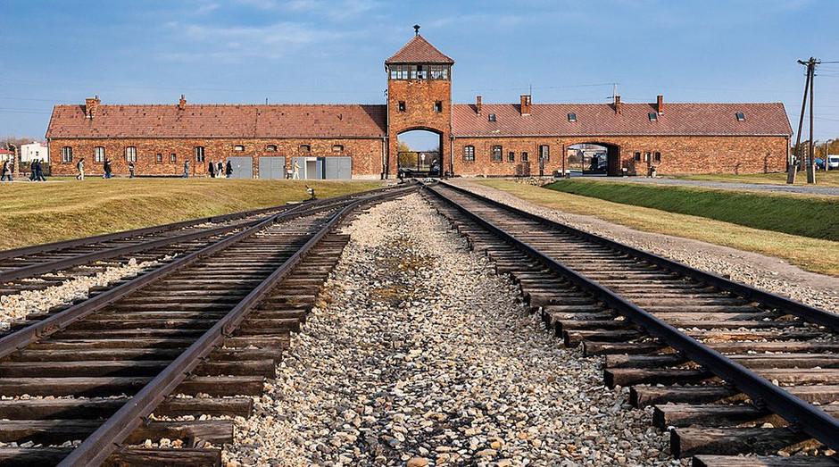Para filhos de sobreviventes do Holocausto, o tempo não cura feridas