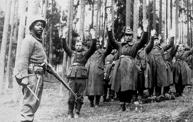 8 de maio de 1945  76 Anos do Dia da Vitoria: Significado para o Judaísmo