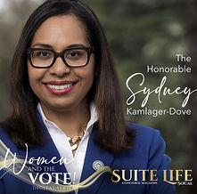 Assemblywoman Sydney.jpg