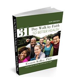 31 Day Wallk By Faith.jpg