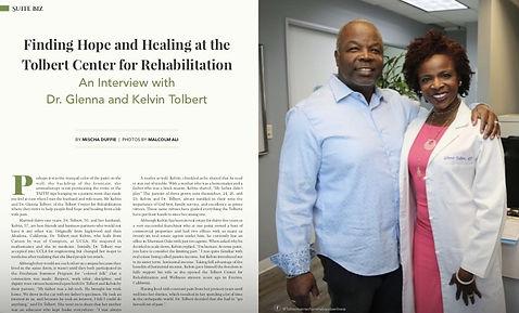 Dr. Glenna and Kelvin Tolbert.jpg