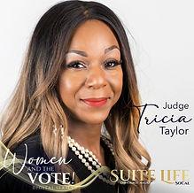 Judge Tricia.jpg