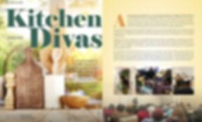 Kitchen Divas.jpg