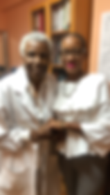 Mischa with Jewel Thais-Williams.png