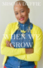 When We Grow - Front Cover.jpg