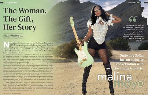 Malina Story.jpg