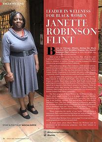 Janette Robinson Flint.jpg