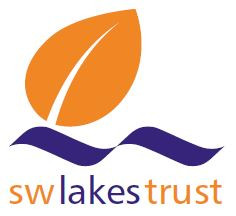 SW Lakes Trust Covid Guidelines