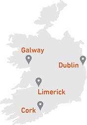 ireland_map_2020-01.jpg