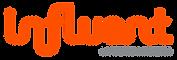influent logo-01.png