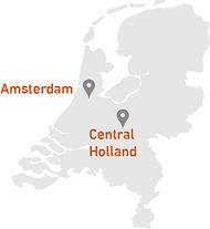holland_map_2020-01.jpg
