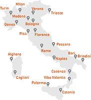 italy_map_2020-01.jpg