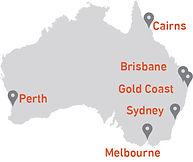australia_map_2020-01.jpg