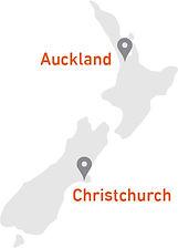 New Zealand_map_2020-01.jpg