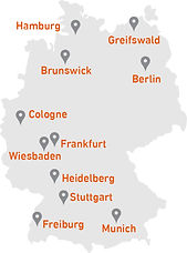 germany_map_2020-01.jpg