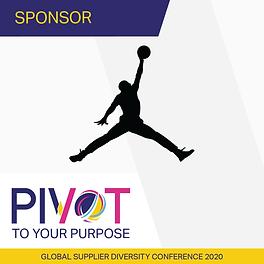2020-PIVOT-sponsor-Jordan.png