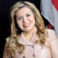2019 Maria Rios Headshot-cropped.jpg