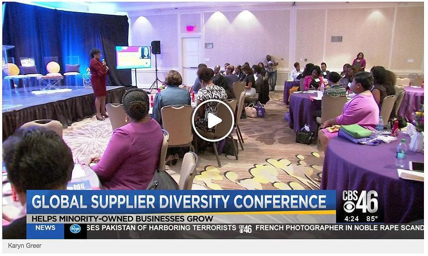 global-supplier-diversity-conference-med