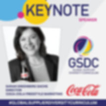 speaker-Sarah Greenberg-GSDC.jpg