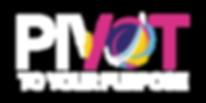 PIVOT-logo-color-KO-hi-res.png