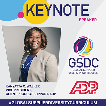 GSDC-2019-keynote-Kanyatta-Walker-1600x1