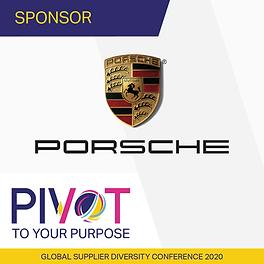 2020-PIVOT-sponsor-Porsche.png