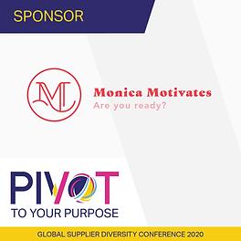 2020-PIVOT-sponsor-MM.png
