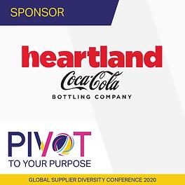 2020-PIVOT-sponsor-Heartland-CC.png