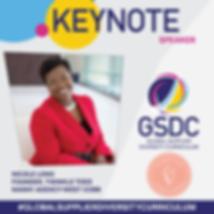 GSDC-2019-keynote-Nicole-Long-1600x1600-